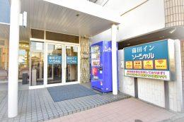 20_蒲田inソーシャル