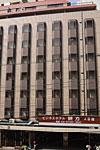 03ビジネスホテル新力4号館